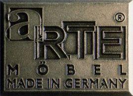 ARTE Mbel GmbH In Magdeburg